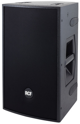 RCF 4PRO 1031-A B-Stock
