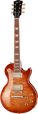 Gibson Class 5 Quilt Sienna Burst