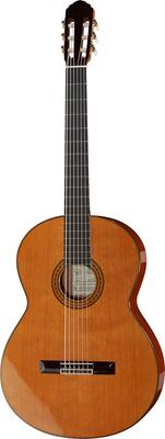 Hopf CB 75/6 Acoustic Bass Guitar