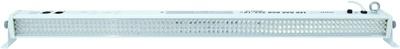 Eurolite LED Bar 2 RGBA 252/10 B-Stock