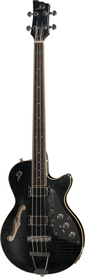 Duesenberg Starplayer Bass Outlaw