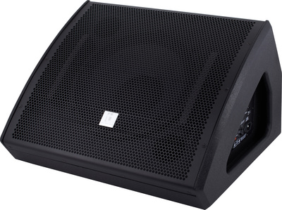 the box pro Mon A12 B-Stock