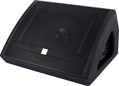 the box pro Mon A15 B-Stock