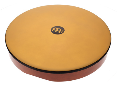 Meinl HD18AB-TF Hand Drum Tr B-Stock