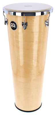 Meinl TIM1435NT Wood Timba B-Stock