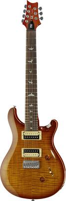 PRS SE Custom 24 7-String VS