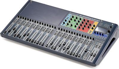 Soundcraft SiEx3 B-Stock