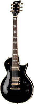 ESP LTD EC-256 BLK