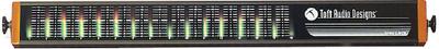 Toft Audio Designs ATB-16MB B-Stock