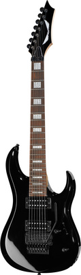 dean guitars mab 7x michael angelo batio cb thomann uk. Black Bedroom Furniture Sets. Home Design Ideas