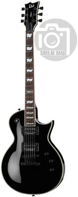 ESP LTD EC-1000 S Rosewood Duncan