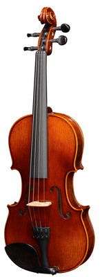 Alfred Stingl by Höfner AS-280-V 4/4 Violin Ou B-Stock