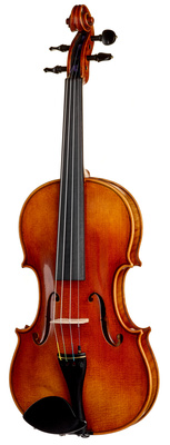Karl Höfner H115-GG-V 4/4 Violin B-Stock