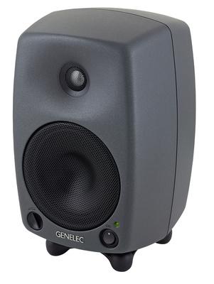 Genelec 8030 BPM B-Stock
