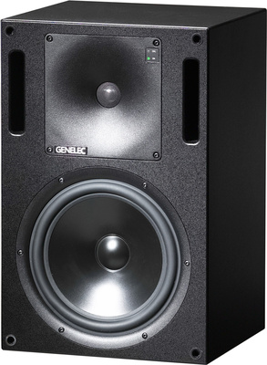 Genelec 1032 BPM B-Stock