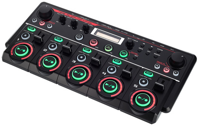 Boss RC-505 B-Stock