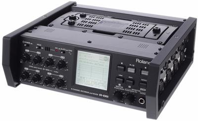 Roland R-88 B-Stock