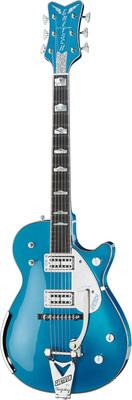 Gretsch Custom 1959 Penguin NOS LPB