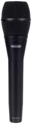 Shure KSM 9 HS B-Stock