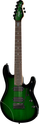 Sterling by Music Man John Petrucci JP70TGB