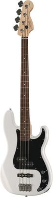 Fender Squier Affinity P-Bass PJ OWT