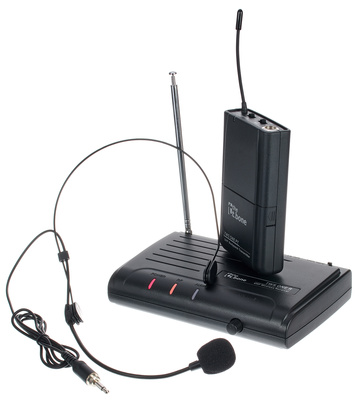 the t.bone TWS One D Headset