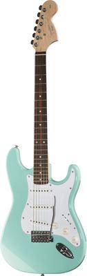 Fender Squier Affinity Strat SFG