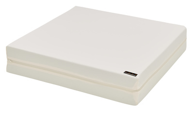 Hofa Absorber Eco Creme B-Stock