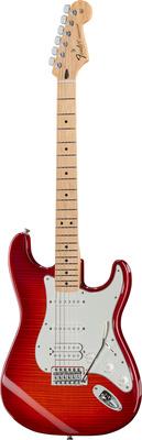 Fender HSS Strat PlusTop ACB