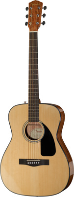 Fender CF-60 NA