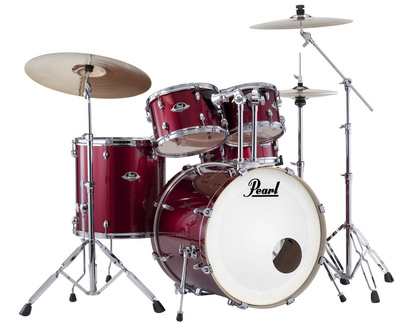Pearl EXX725FBR/C Export Red Wine