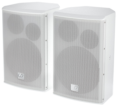 LD Systems SAT 62 W G2 Pair B-Stock