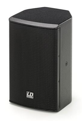LD Systems SAT 62A G2 B-Stock