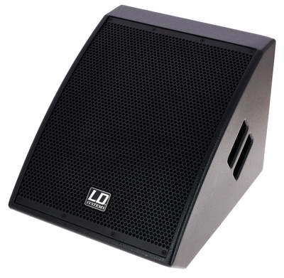 LD Systems Mon 101A G2 B-Stock