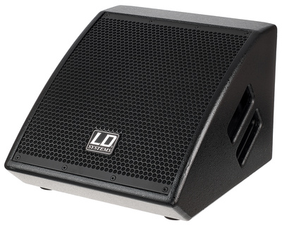 LD Systems Mon 81A G2 B-Stock