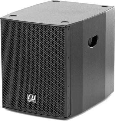 LD Systems Maui 28 SE B-Stock