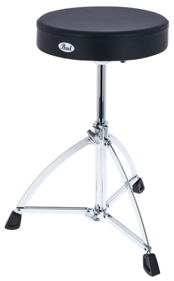 Pearl D-730S Drum Throne B-Stock