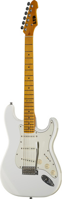 ESP LTD ST-213 Maple OW
