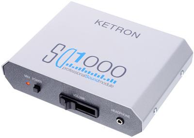 Ketron SD 1000 B-Stock