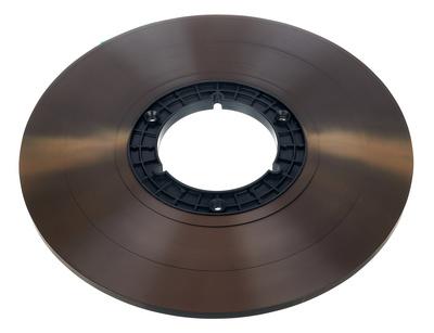 """ATR Magnetics Master Tape 1/4"""" NAB Pancake"""