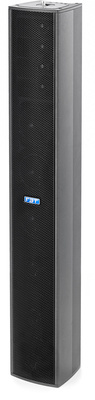 FBT Vertus CLA 604 A B-Stock
