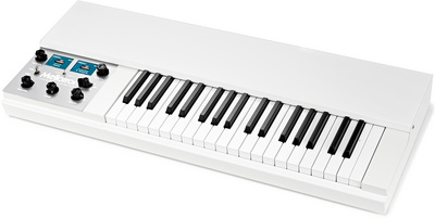 Mellotron M4000D Mini B-Stock