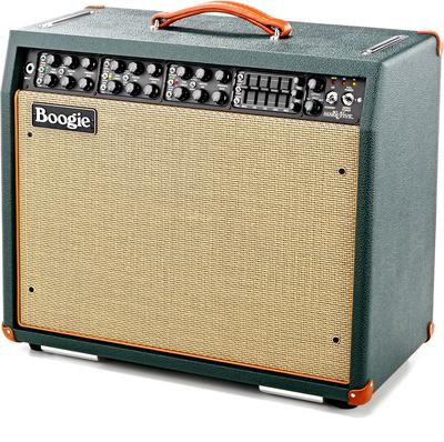Mesa Boogie Mark V 112 BK Custom 3 B-Stock
