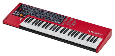 Clavia Nord Lead 4 B-Stock