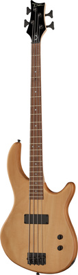 Dean Guitars Edge 09M - Satin Natural