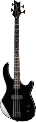 Dean Guitars Edge 09 - Classic Black