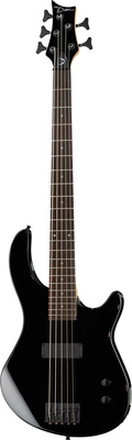 Dean Guitars Edge 09 5 String CBK