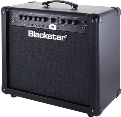 Blackstar ID30 TVP B-Stock