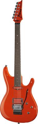Ibanez JS2410-MCO Joe Satriani