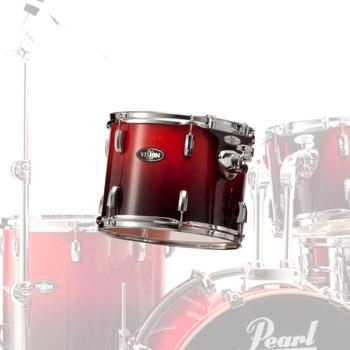 """Pearl VBL 14""""x11"""" Tom Tom # 232"""